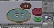 Como Utilizar correctamente la herramienta de Mark Seam en Blender -mark-sean-correctamente.jpg