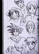 Ilustraciones Jirakun-bocetos.jpg