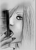 Ilustraciones Jirakun-lamiendo-mastil-1.jpg