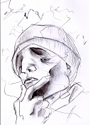 Ilustraciones Jirakun-tiogorro.jpg