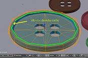 Como Utilizar correctamente la herramienta de Mark Seam en Blender -alt.jpg