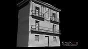 Corto en produccion-kingkon_edificio_003.jpg