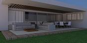 Comenzando Sketchup+Kerkythea-terraza-dia.jpg