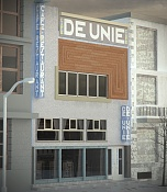 Cafe de Unie-final-pospo.jpg