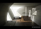 RealCamera-habitacionlwpost.jpg