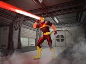 Serie X-Men: Scott Summers-cyclops_00000.jpg