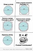 Un poco de ciencia-49990_700b.jpg