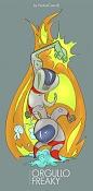 HerbieCans-orgullofreaky2_by-herbiecans.jpg