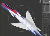 unwrap de varios objetos en un mismo mapa y a la misma proporcion    -parte2.jpg