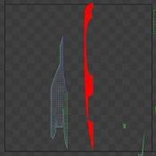 unwrap de varios objetos en un mismo mapa y a la misma proporcion    -parte3.jpg