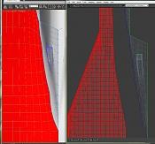 unwrap de varios objetos en un mismo mapa y a la misma proporcion    -parte4.jpg