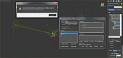 Reset con ExposeTransform y FloatScript-error_floatscript.jpg