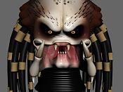 Predator-3.jpg