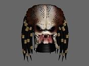 Predator-1.jpg