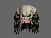Predator-4.jpg
