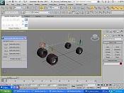 Mi nuevo script crear controles de carros-crear-controles-de-carros-fig.-1.jpg