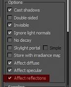 Problema con reflejo-parametros-luz.jpg