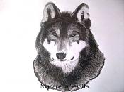 Mis dibujos-lobo.png