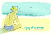 HerbieCans-enjoy-the-summer.jpg