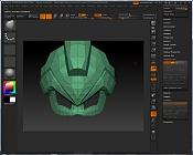 Megaman x-retopo-2.jpg
