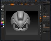 Megaman x-retopo-3.jpg