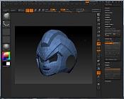 Megaman x-retopo-5.jpg