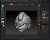 Megaman x-retopo-6.jpg