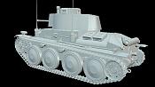 Carro Blindado Bergepanzer 38  t  Hetzer-pz38_021b.jpg