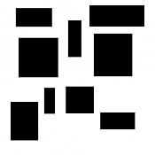Informacion sobre Vray Displacement mod-prueba-final.jpg