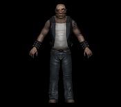 Personaje para aprender Zbrush-de-frente-con-todo-2.jpg