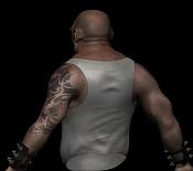 Personaje para aprender Zbrush-varias-de-espalda-con-camiseta.jpg
