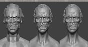 Blender 2.59 :: Release y avances-zombie_levels.jpg