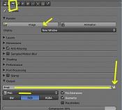 Problemas para guardar un archivo blender-user2.jpg