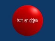 Texto sobre objeto-texto_en_objeto.jpg