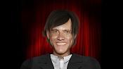 Jim Carrey 3D-jim-carrey-render-3.jpg