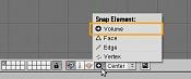 Texto sobre objeto-snap_volume.jpg