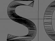 Texto sobre objeto-texto_alambres.jpg
