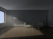 Tests de iluminación interior con vray-b-volume.jpg