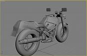Hard surface modeling-1.jpg