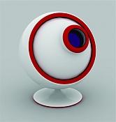 Camara web-webcam2.jpg
