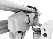 Modelando VB6 KONIG  Macross Frontier -imagen50.jpg