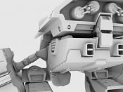 Modelando VB6 KONIG  Macross Frontier -imagen52.jpg