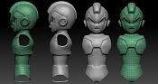 Megaman x-megaman.jpg