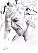 Ilustraciones Jirakun-diarrea-mental.jpg