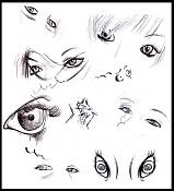 Ilustraciones Jirakun-ojetes.jpg