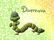 Divernova-render-final-retoques.jpg