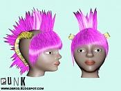 blog con los trabajos 3d del curso de modelado y animacion en metropolis ce-punk-u00252bcon-2bletras-2bimagen-2bblog.jpg
