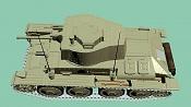 Carro Blindado Bergepanzer 38  t  Hetzer-pz38_022b.jpg