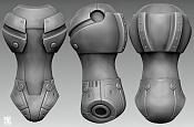 Megaman version TidegeR-far907-megaman.jpg