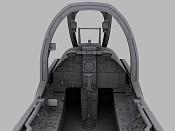 Modelador aviones de combate, tanques, buques, paisajismos para proyecto-a-10_cocpkit_wip_2.jpg